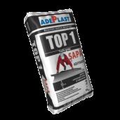Sapa Adeplast Top 1, pentru trafic greu, 30 kg