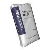 Betonpentrutorcretareuscata Adeplast Torcret J2/C16/20/4, 30 kg