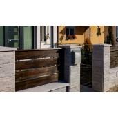 Piatra Decorativa Traverstone 50x20x2 cm
