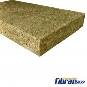 Vata bazaltica Fibrangeo B040, 120x60x10 cm, 40 kg