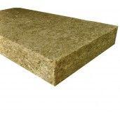 Vata minerala bazaltica Fibrangeo B030, 120x60x10 cm, 30 kg