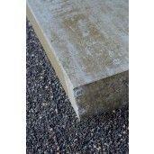 Vermont Step Treapta 100x40x15 cm