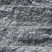 Vermont Uno Element Gard 55x22x15 cm